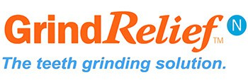 grind n relief review