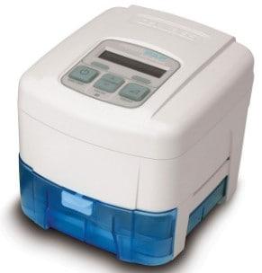 IntelliPAP Standard Plus CPAP Machine