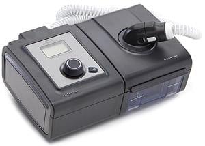 Respironics System One REMstar Pro C-Flex