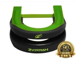 Zyppah Review: Is This the Best Stop Snoring Device? 1