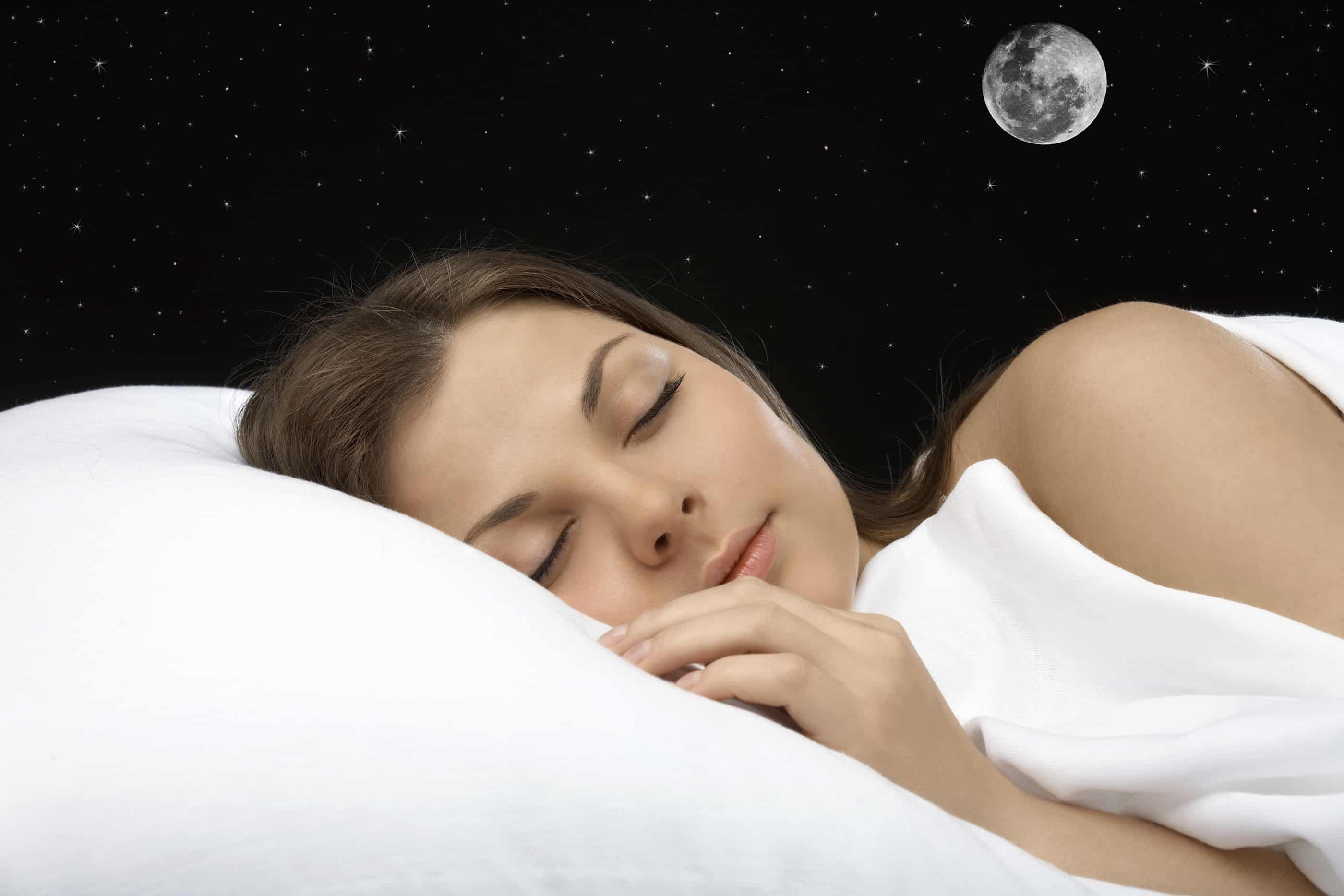 How To Sleep Better Tips To Fall Asleep Fast