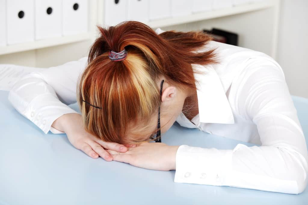 What Are the Signs and Symptoms of Narcolepsy? 2