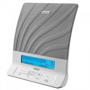 White Noise Machine Reviews (6 Top Rated Brands) 6
