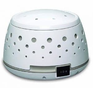 White Noise Machine Reviews (6 Top Rated Brands) 3