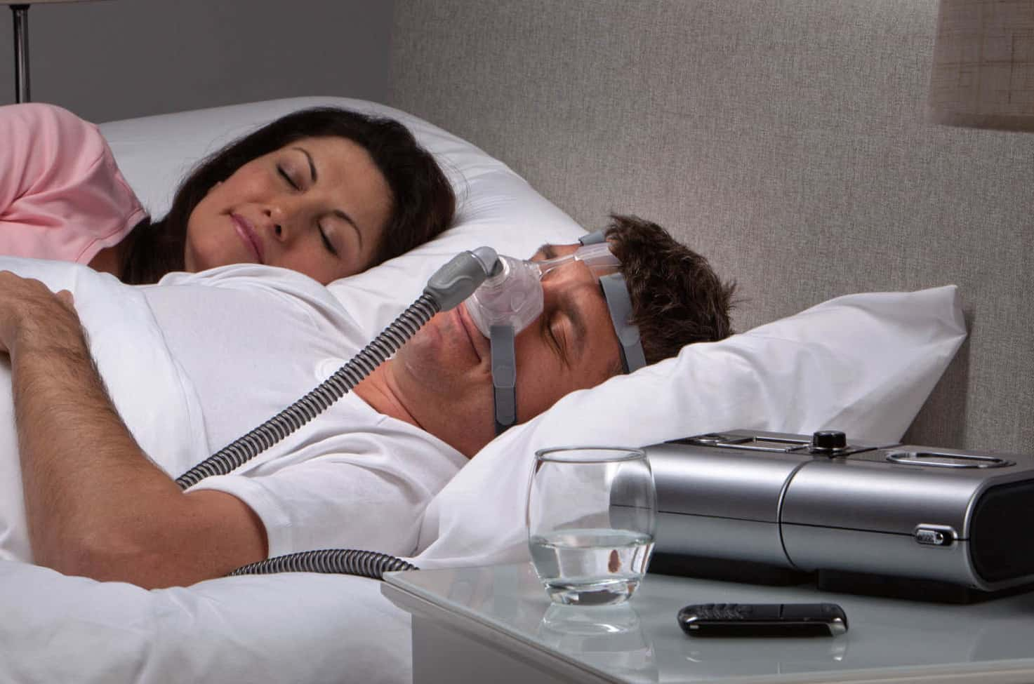 Best ResMed CPAP Machines 1