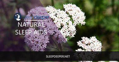 natural sleep aids review