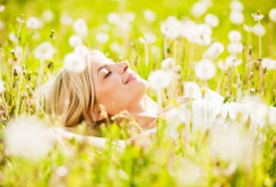 natural sleep aids and remedies