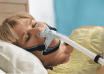 cpap nasal pillows