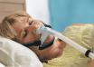 cpap nasal pillows