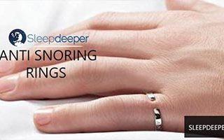 Best Anti Snoring Ring 22