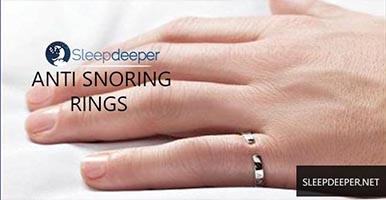 Best Anti Snoring Ring 7