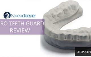 Pro Teeth Guard Review 15