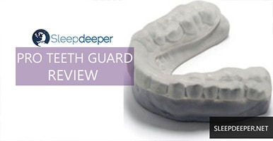 Pro Teeth Guard Review 4
