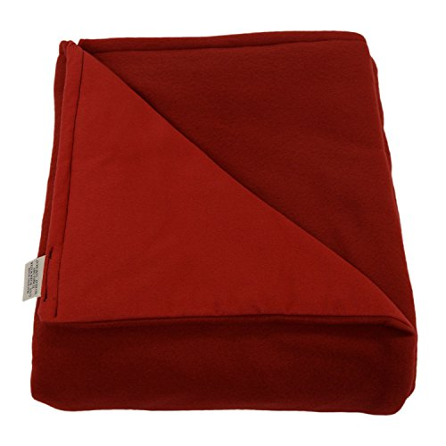 Top 8 Best Weighted Blankets for Adults & Children in 2020 2