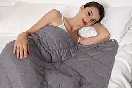 New Version Weighted Blanket by Hypnoser