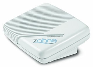 Marpac Zohne Sound Conditioner Review 4