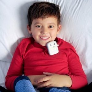 We Absolutely Love the Chummie Bedwetting Alarm, and For Good Reason! 2