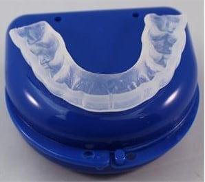 teethnightguard