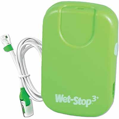 Wet Stop 3
