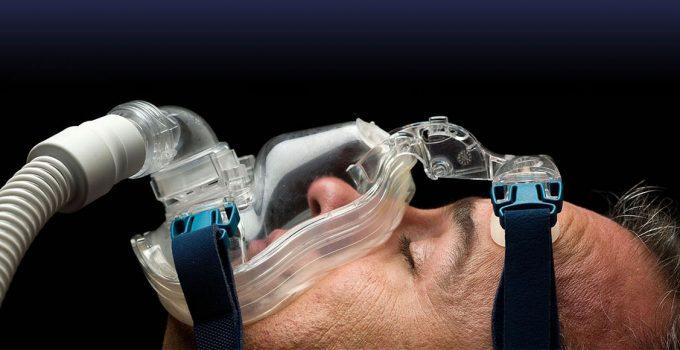 cpap alternative mouthpiece for sleep apnea