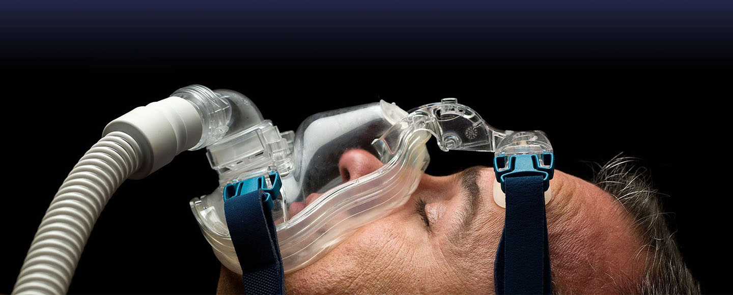 cpap alternative mouthpiece for sleep apnea