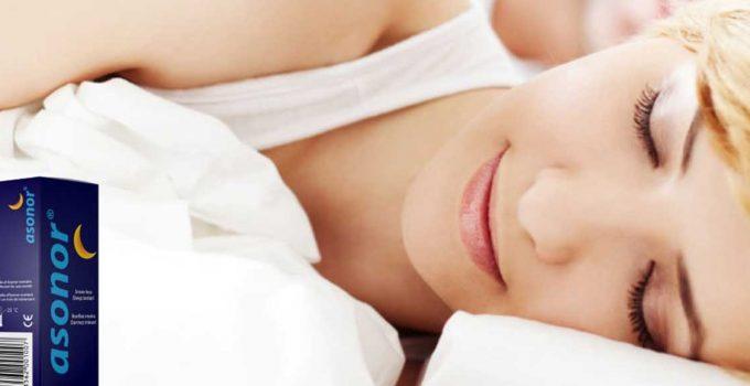 Best Anti Snoring Sprays
