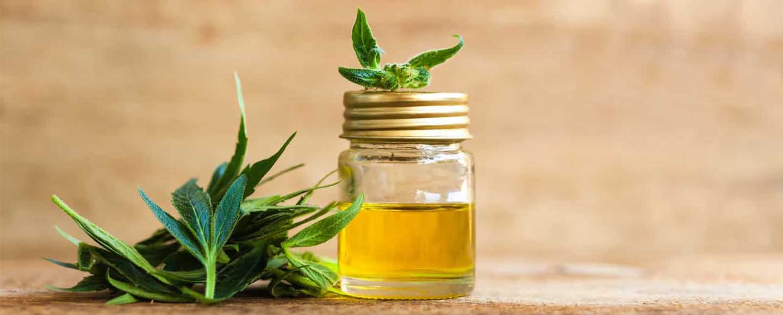 Best CBD Oils for Sleep and Insomnia