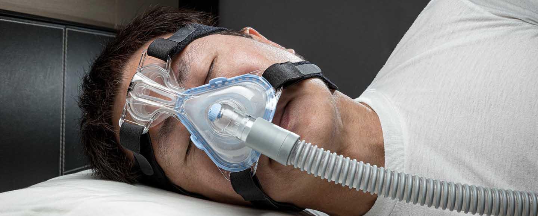 Best CPAP Machine Reviews