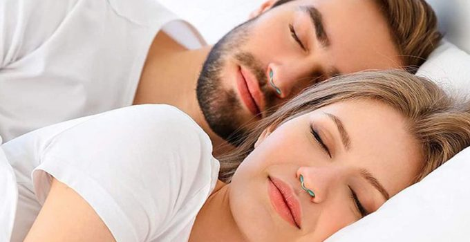 Best Snoring Aids & Devices