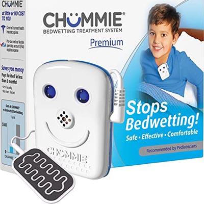 Chummie Premium Alarm Light
