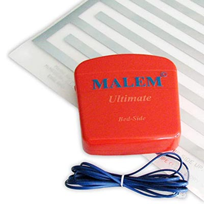Bed Wetting Alarm Reviews: Best Bedwetting Solutions 4