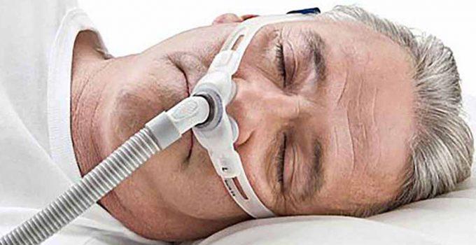 Nasal Pillow Masks Reviews