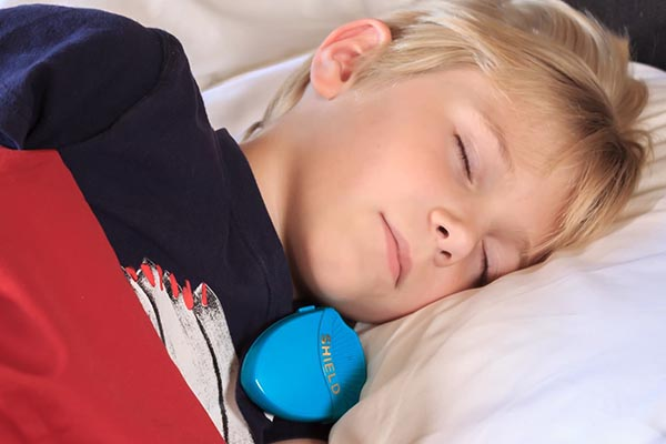 Bed Wetting Alarm Reviews: Best Bedwetting Solutions 1