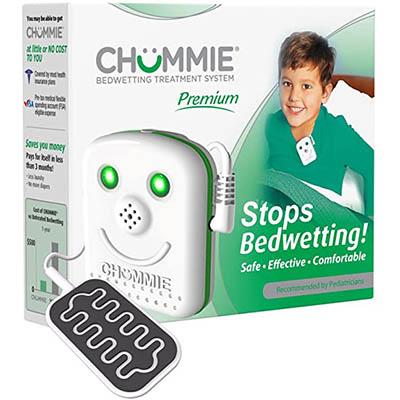 Chummie