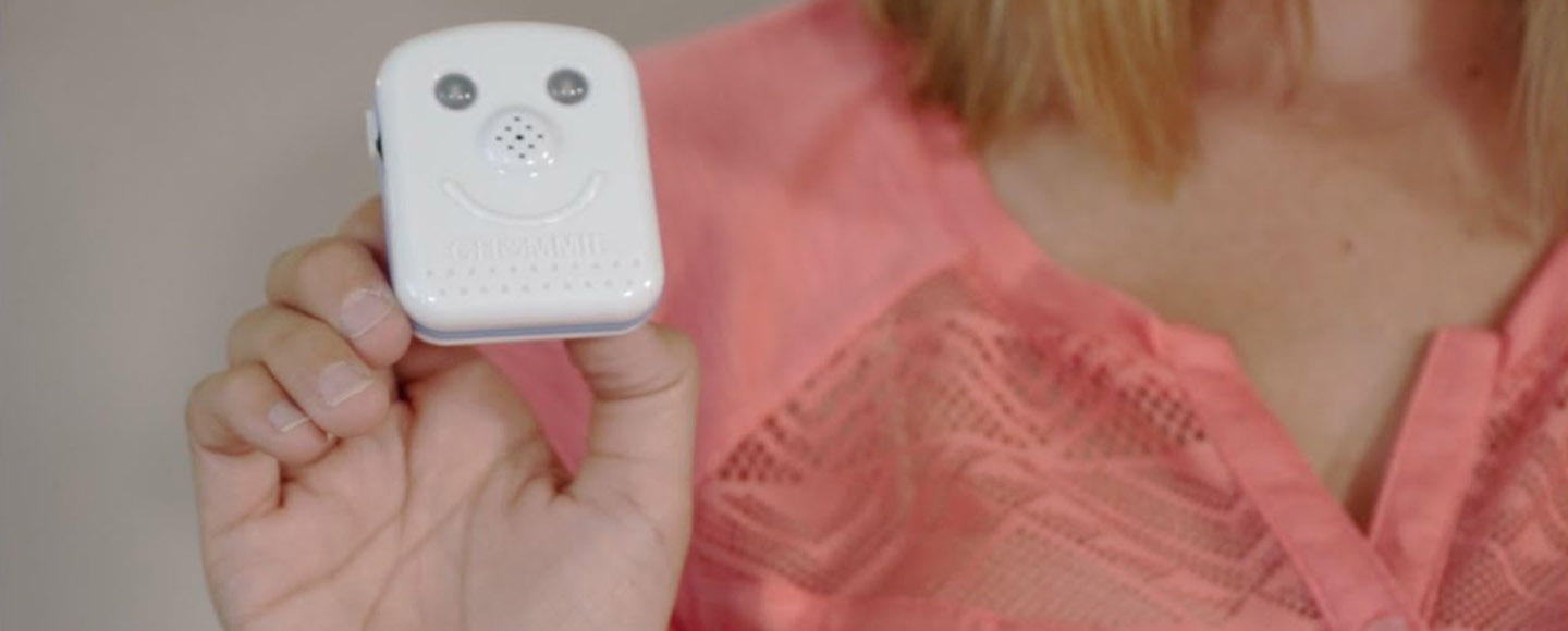 We Absolutely Love the Chummie Bedwetting Alarm, and For Good Reason! 1