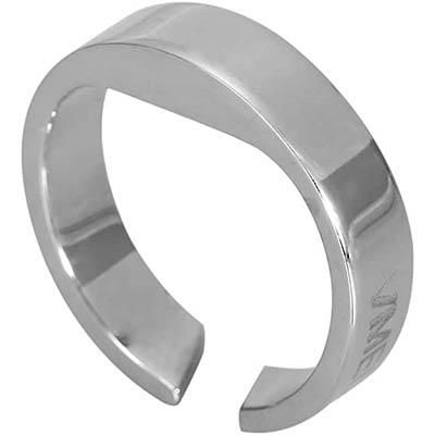 The Original Acusnore Anti-Snore Ring