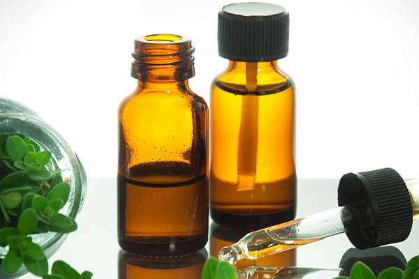 Which Are the Best Essential Oils for Bed Wetting? 4