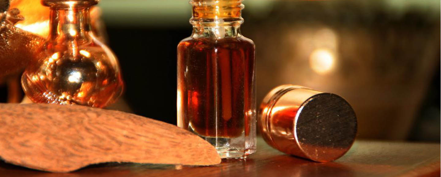 Which Are the Best Essential Oils for Bed Wetting? 1