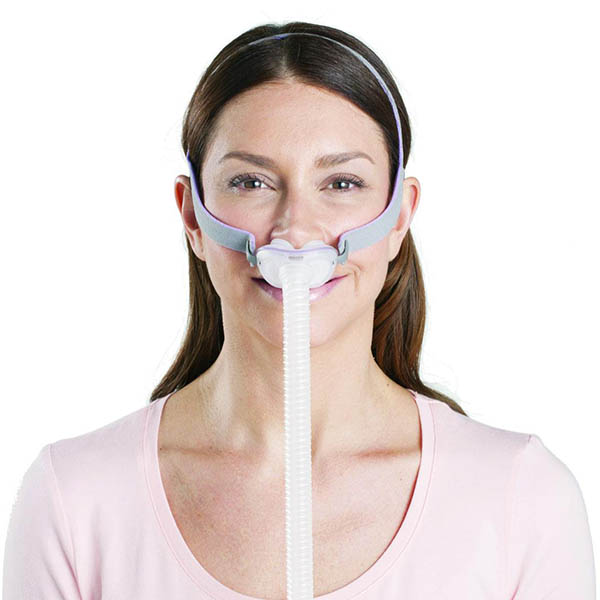 Alternatives to CPAP Therapy: What Options Do You Have? 1