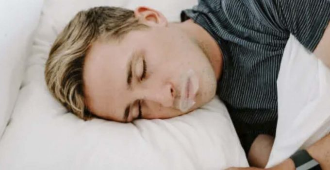 Best CPAP Alternatives for Mouth Breathers
