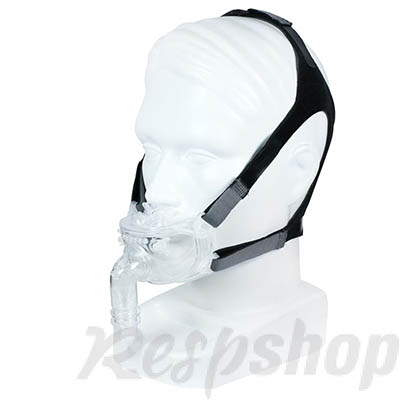 Best CPAP Mask for Mouth Breathers 2