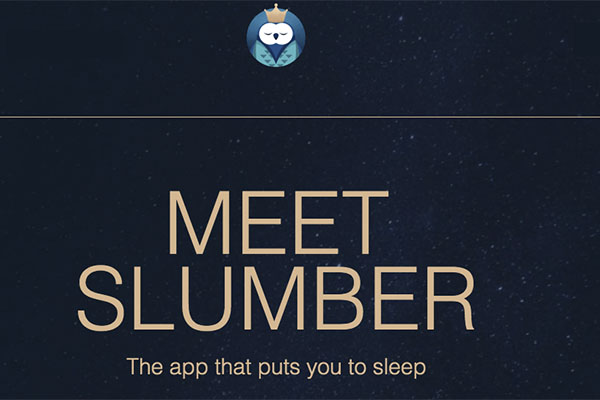 Best Sleep Apps for iPhone, Apple Watch & Android 6