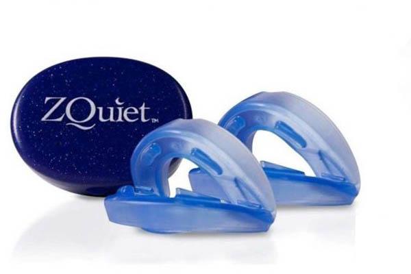 Best Snoring Mouthpiece 3