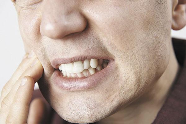4 Dental Night Guard Side Effects 3
